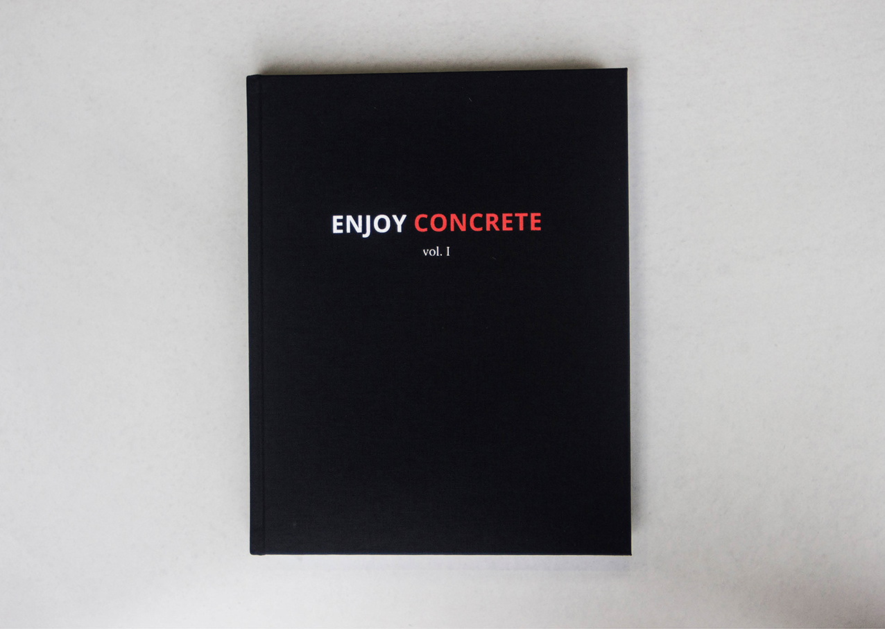 enjoyconcrete9